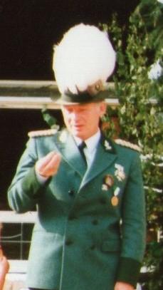 PräsidentLohmann1991