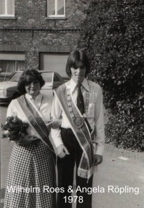 1978WilhelmRoes