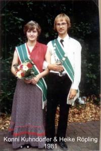 1981KonniKuhndörfer