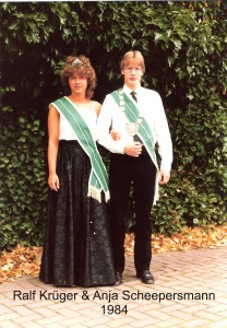 1984SammyKrüger