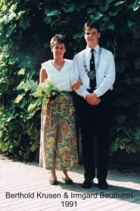1991BertholdKrusen