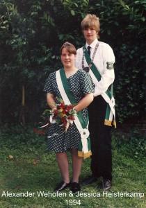 1994AlexanderWehofen