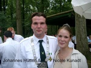 2003JohannesHütten