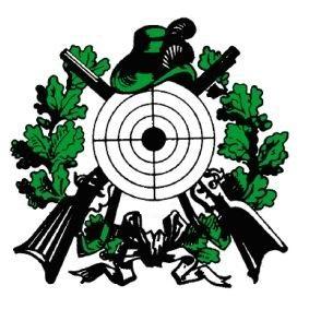Schützenlogo