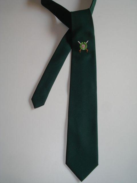 BSV_Krawattegrün