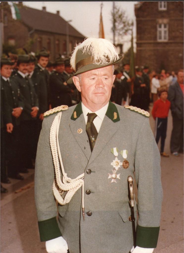 KommandeurReßíng