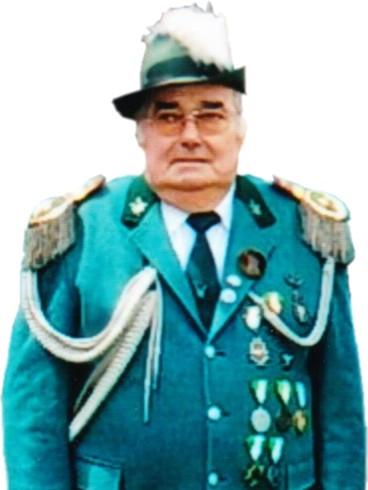 Kommandeur_Willi