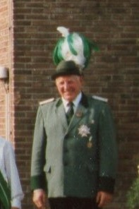 VizeRohloff1991