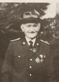 VizepräsiPollmann