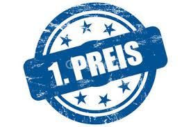 1Preis