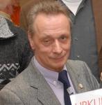 SchriftführerWassen2