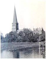 Mehr_1900