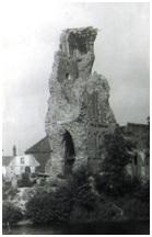Mehr_1945-01