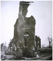 Mehr_1945-02