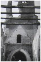 Mehr_1945-03