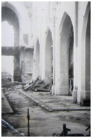 Mehr_1945