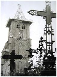 Mehr_1951-1954