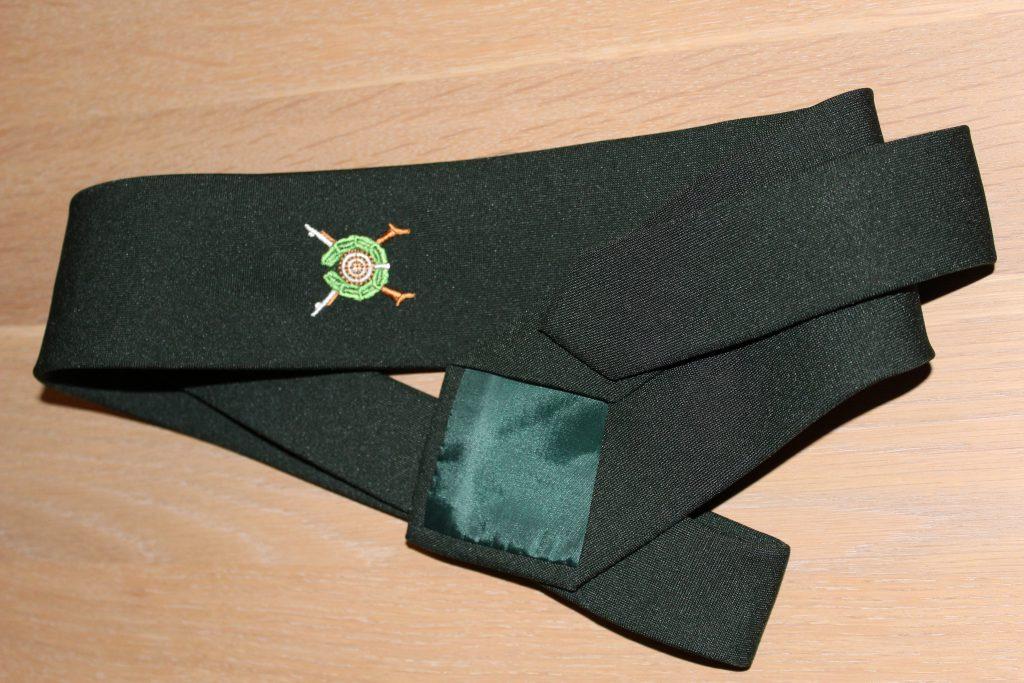 bsv_krawatte