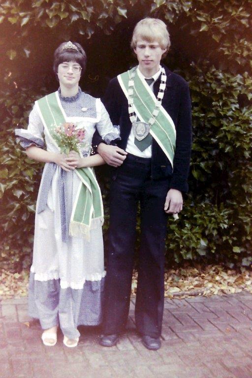 http://wordpress.bsvmehr.de/wp-content/uploads/2017/04/Schützenfest-Mehr-1980.-030.jpg